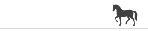 Little Knighton - Livery Yard